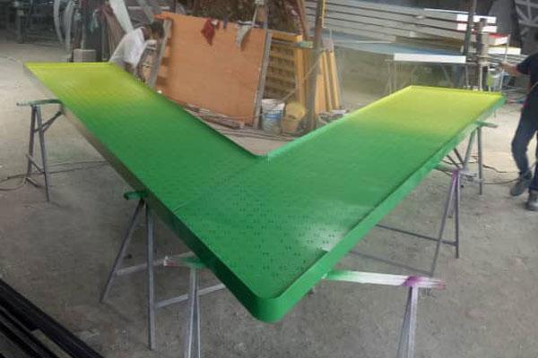 Sunsuria Installation-03